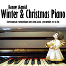 Winter & Christmas Piano/Hannes Marold