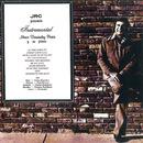 Instrumental: Mario Fernandez Porta Y Su Piano/Mario Fernandez Porta