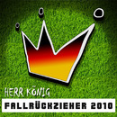 Fallrückzieher/Herr König