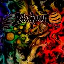 Rasayana The Album/Rasayana