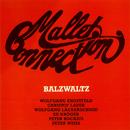 Balzwaltz/Mallet Connection