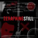 Still/Zeraphine