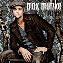 Marie [Single Bundle]/Max Mutzke