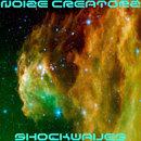 Shockwaves/Noize Creatorz