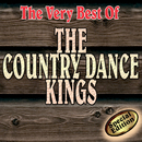 The Very Best Of The Country Dance Kings (Special Edition)/The Country Dance Kings