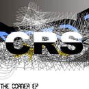 The Corner EP/CRS