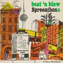 Spreeathena [Marco Baresi Remix]/beat 'n blow