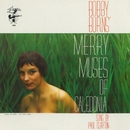 Bobby Burns' Merry Musus Of Caledonia/Paul Clayton