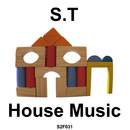 House Music/S.T