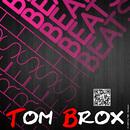 Fresh Beats/Tom Brox