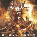 Human Toxin/Spawn