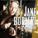 Fifth Dimension/Jane Bogaert