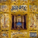 A Dream Is A Question You Don't Know How To Answer/Jonny Craig