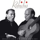 Los Rubichis/Diego y Domingo de los Santos