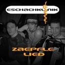 Zäpfle-Lied/Eschachklinik