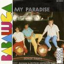 My Paradise/Babaluga