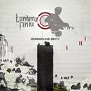 Borderline Betty/Tommy Finke