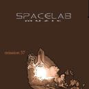 Discovery - Mission 37/Spacelab Muzic