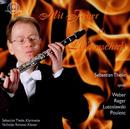 Mit Feuer & Leidenschaft/Sebastian Theile, Nicholas Rimmer