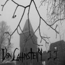 Von Lahnstein II/Von Lahnstein