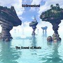 DJ-Dreamland - The Sound of Magic/DJ-Dreamland