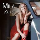 Kaffee/Mila