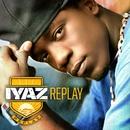 Replay/Iyaz