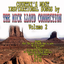 Country's Most Inspirational (Songs Vol. 2)/The Mick Lloyd Connection