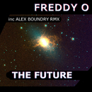 The Future/Freddy O