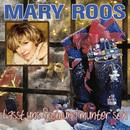 Lasst uns froh und munter sein/Mary Roos