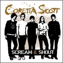 Scream & Shout/Coretta Scott