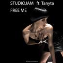 Free me/Studiojam