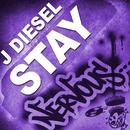 Stay/J Diesel