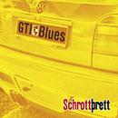 GTI Blues/Schrottprett
