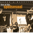 Live At The Speisesaal/Sacco & Mancetti