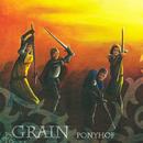 Ponyhof/Grain