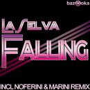 Falling/LaSelva