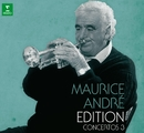 Maurice André Edition - Volume 3/Maurice André
