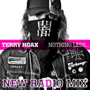 Nothing Less Than Everything/Terry Hoax