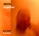 Alone Together/Klex Wolf