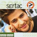 Kacirdim Acikcasi/Sertac