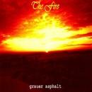 The Fire/Grauer Asphalt