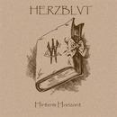 Hinterm Horizont/Herzblvt