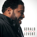 The Best Of Gerald Levert/Gerald Levert