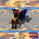 Believe It/BabyGrace