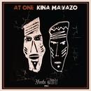 Kina Mawazo/At One