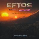 Goth Opera/Eftos
