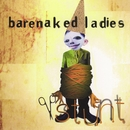 Stunt/Barenaked Ladies