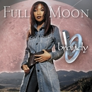Full Moon  (93315)/Brandy