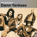 The Essentials: Damn Yankees/Damn Yankees